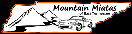 Mountain Miatas Community